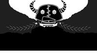 Nautilis IOT & Homebrewery